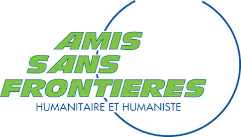 Amis sans frontieres