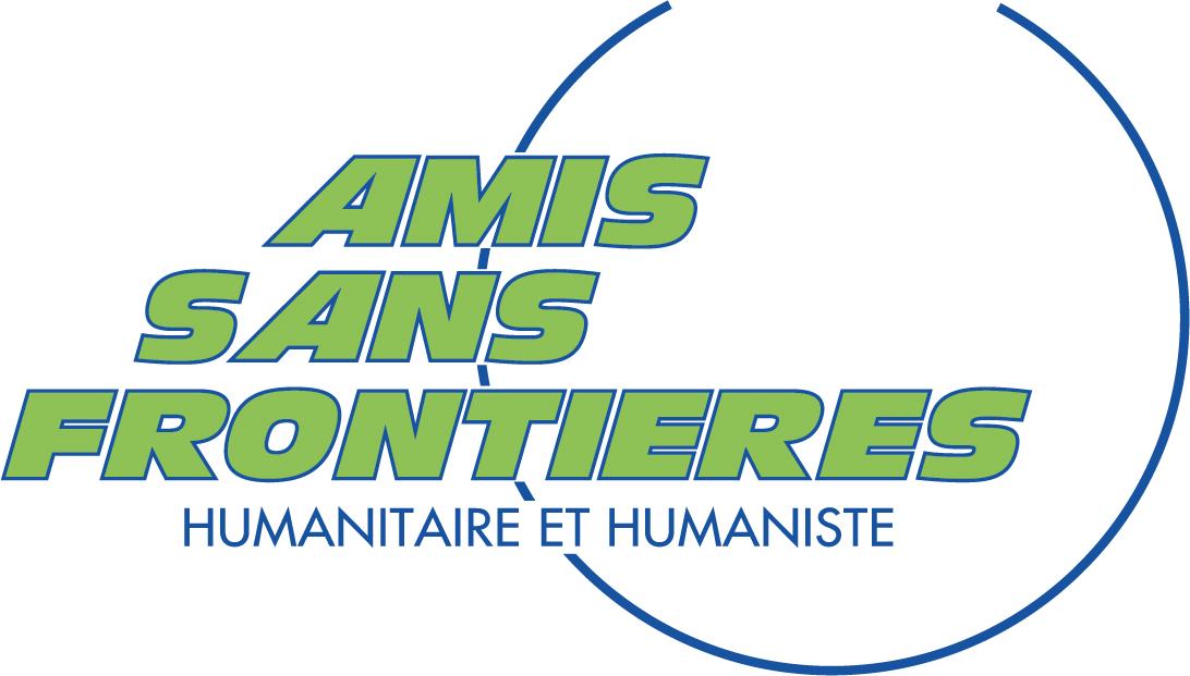 Amis Sans Frontières